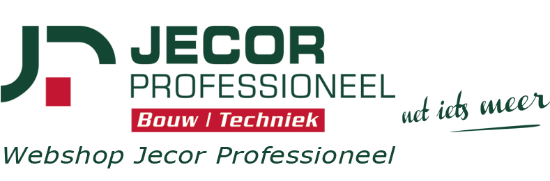 Jecor Professioneel